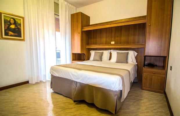 фото отеля Strand изображение №9