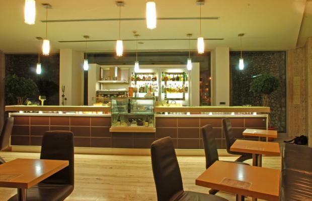 фотографии отеля Podgorica изображение №31