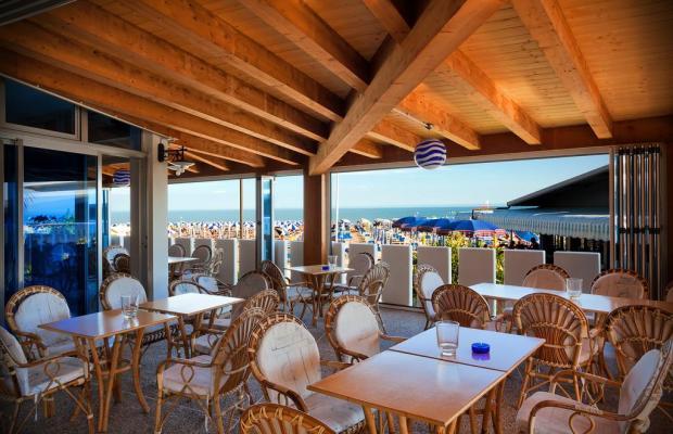 фото Playa e Mare Nostrum изображение №14