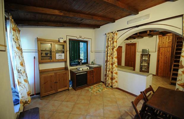 фотографии Veio Residence Resort изображение №16