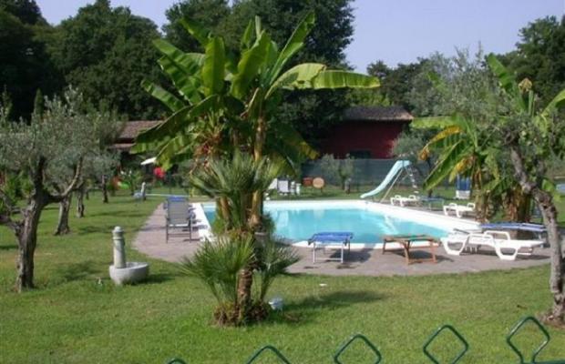 фото Veio Residence Resort изображение №10