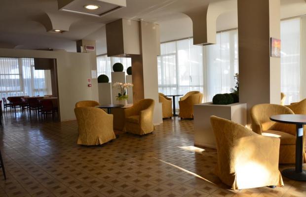 фотографии Mirage Milano Marittima изображение №56