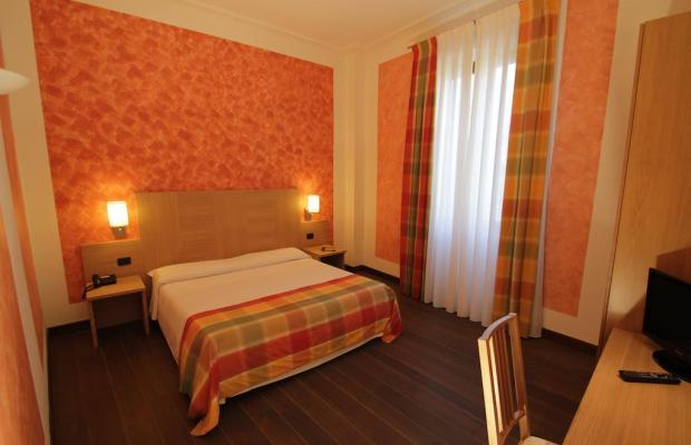 фото отеля Hotel Villa Betania изображение №33