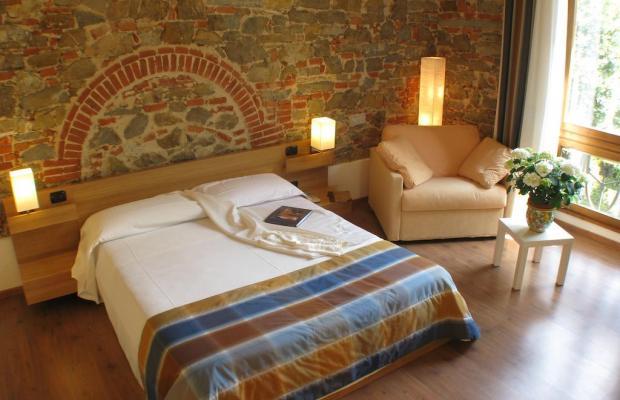 фотографии Hotel Villa Betania изображение №12