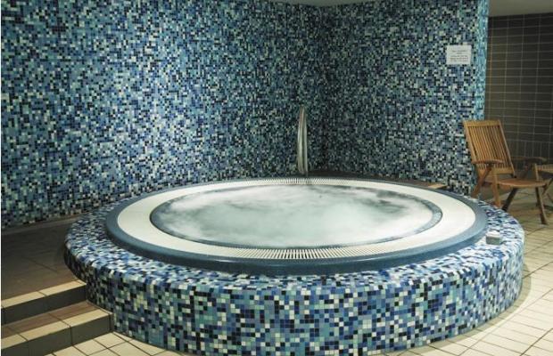 фотографии отеля Clarion Hotel Liffey Valley изображение №19