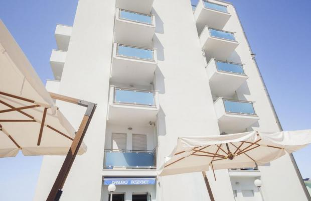 фото Residence Danubio  изображение №14