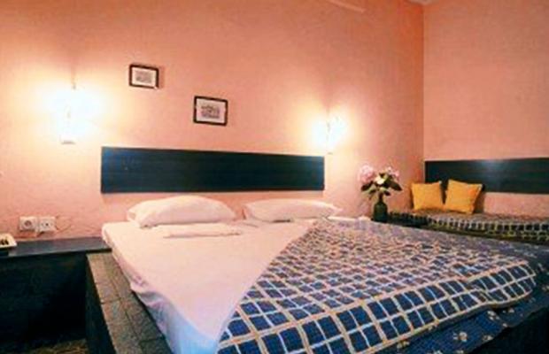 фото отеля Mariva Bungalows изображение №17
