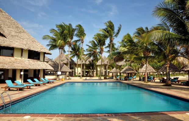 фотографии Hotel White Sands (ex. Hotel White Sands Resort & Conference Centre) изображение №52