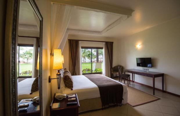 фото отеля Hotel White Sands (ex. Hotel White Sands Resort & Conference Centre) изображение №49