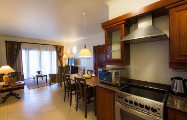 фото Hotel White Sands (ex. Hotel White Sands Resort & Conference Centre) изображение №46