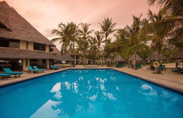 фото Hotel White Sands (ex. Hotel White Sands Resort & Conference Centre) изображение №38
