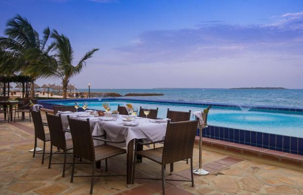 фото отеля Hotel White Sands (ex. Hotel White Sands Resort & Conference Centre) изображение №33