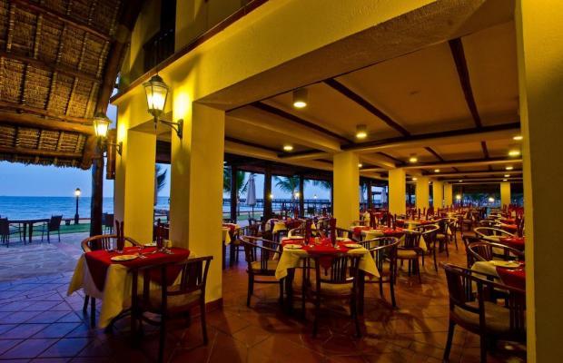 фото Hotel White Sands (ex. Hotel White Sands Resort & Conference Centre) изображение №22