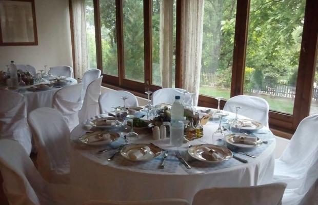 фотографии отеля Country Club Hotel&Suites - Across Hotels&Resorts изображение №15