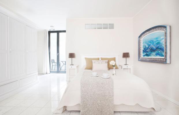 фото отеля Residence Adriano изображение №33