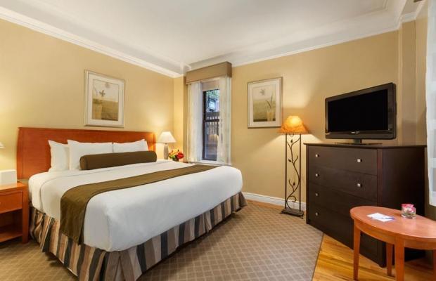 фото Best Western Plus Hospitality House изображение №50