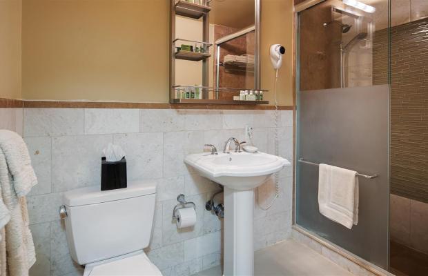 фото Best Western Plus Hospitality House изображение №6