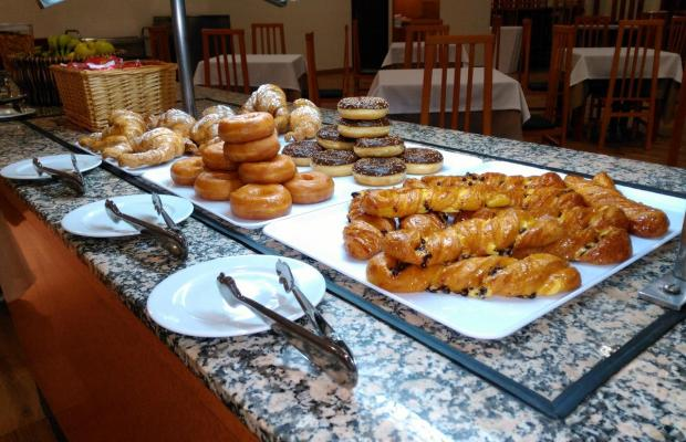 фотографии отеля Gran Playa (ex. Stella Maris Santa Pola) изображение №27