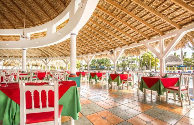 фото Be Live Experience Hamaca Garden изображение №38