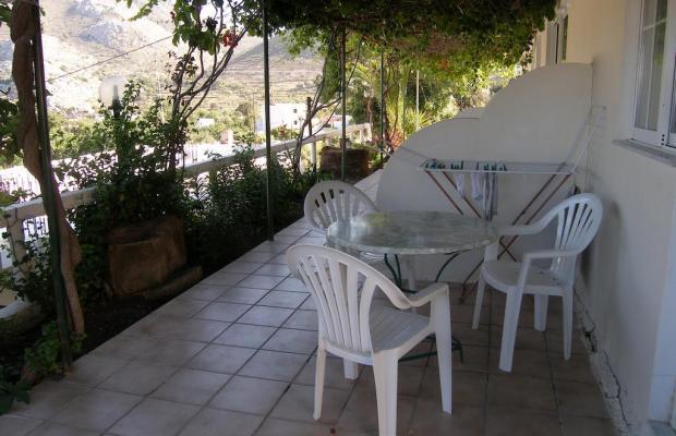 фото отеля Panorama Apartments изображение №9