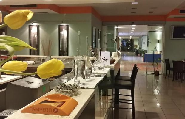 фотографии Hotel Raffaello - Cit hotels изображение №28