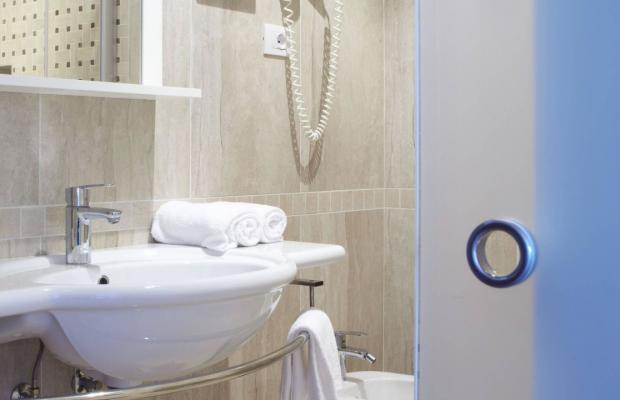фотографии отеля Ruhl Beach Hotel & Suites изображение №19