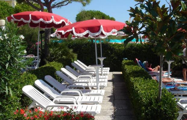 фотографии отеля Ruhl Beach Hotel & Suites изображение №11