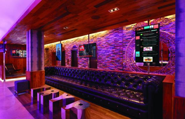 фото The Gallivant Times Square (ex. Best Western President; TRYP by Wyndham New York Times Square) изображение №22