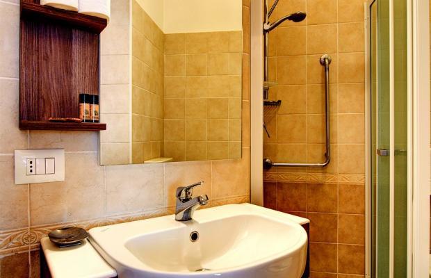 фото Residenza Cenisio изображение №46