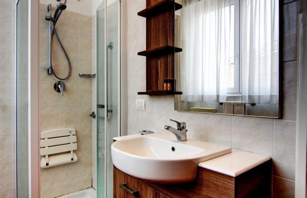 фотографии Residenza Cenisio изображение №40