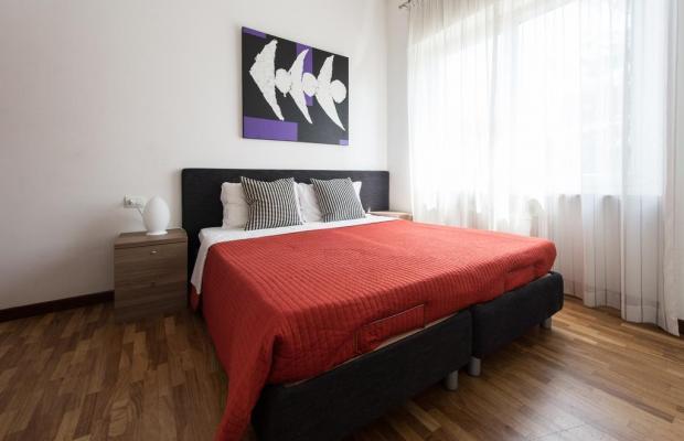 фото Residenza Cenisio изображение №14