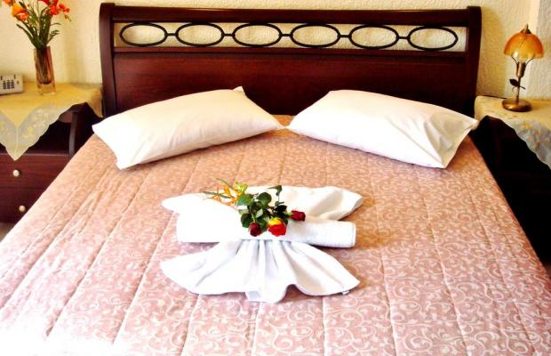 фотографии Olympic Hotel изображение №24
