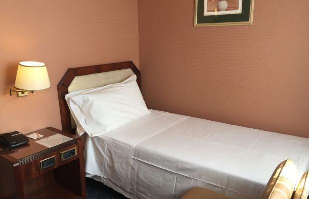 фото отеля Hotel Bristol изображение №37