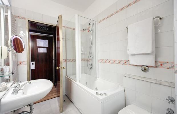 фотографии Hotel Bristol изображение №8