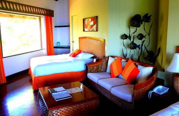 фото Ocotal Beach Resort изображение №18
