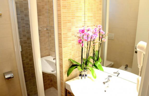 фото отеля Porto di Claudio изображение №17