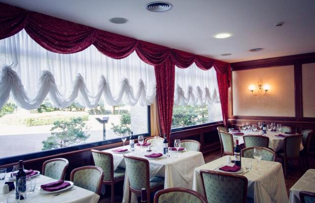 фотографии Hotel Rege изображение №16