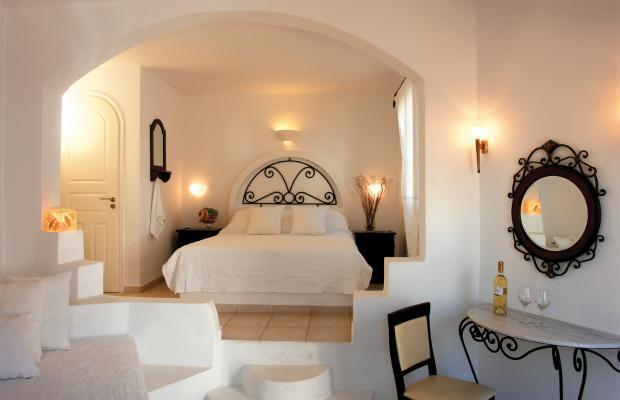 фото отеля Chora Resort Hotel & Spa изображение №25