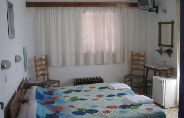 фотографии Oasis Hotel by Svetlana and Michalis (ex. Oasis Hotel; Svetlana & Michalis Oasis Hotel) изображение №32