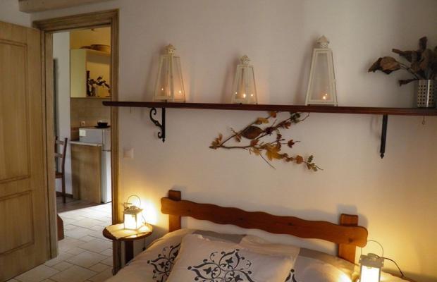 фото Ninemia Bungalows Resort изображение №30