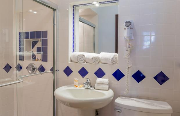 фото Broadway Hotel & Hostel изображение №14