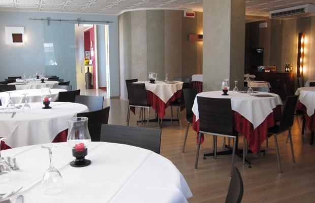 фотографии отеля Delaville изображение №3