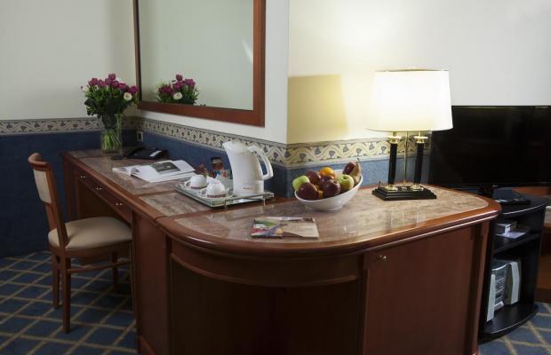 фотографии Starhotel Vespucci изображение №12