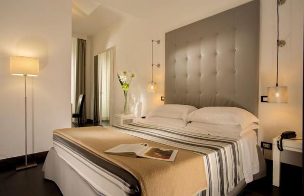фото отеля Stay Inn Rome изображение №17