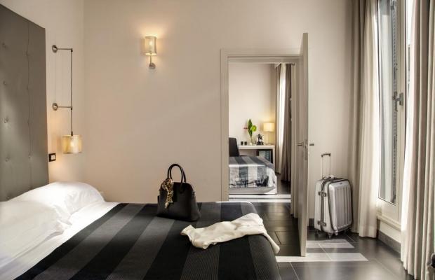 фото Stay Inn Rome изображение №14