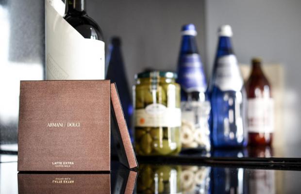 фото AllegroItalia San Pietro All'Orto 6 (ex. Luxury Suites San Pietro all'Orto 6) изображение №18