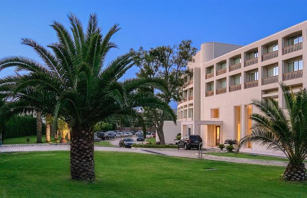фото Plaza Resort изображение №30