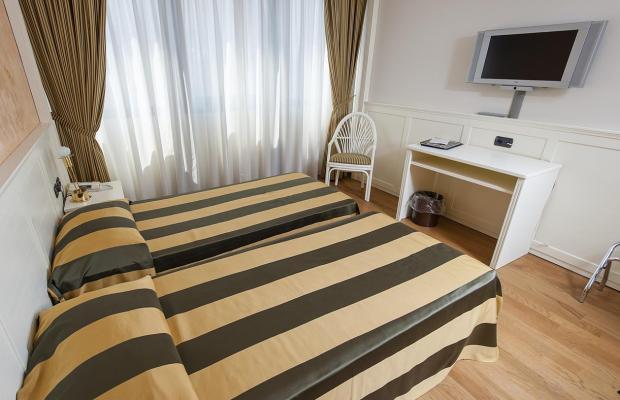 фото San Marco City Resort & Spa изображение №30