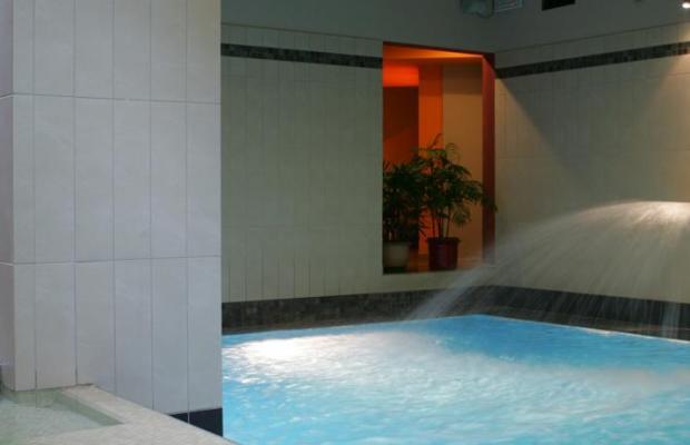 фотографии отеля San Marco City Resort & Spa изображение №23