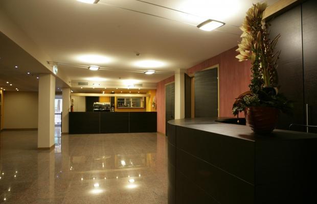 фото San Marco City Resort & Spa изображение №10